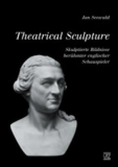 Jan Seewald: Theatrical Sculpture